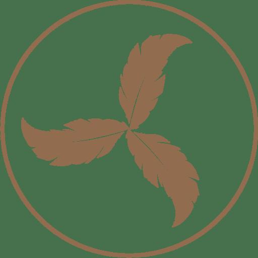 FreshBed logo